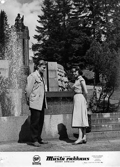 Dreams, Stars, Couple Photos, Film, Couples, Vintage, Couple Shots, Movie, Film Stock