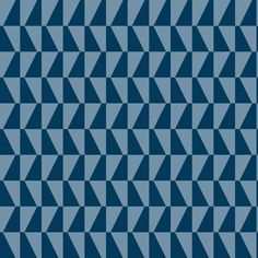 Arne Jacobsen 2741