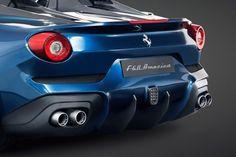 Ferrari, 10 ans de présence aux États-Unis http://journalduluxe.fr/ferrari-f60-america/