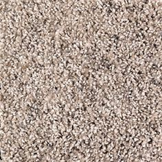 This carpet inherently resists stains and fading for long lasting performance. The carpets blend of natural colors and shades can complement a variety of interior decorating styles. Your family will enjoy this investment for years to come. Soft Flooring, Carpet Flooring, Carpet Smell, Mohawk Industries, Mohawk Carpet, Carpet Padding, Pet Urine, Interior Decorating Styles