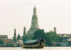 There can be number of wonderful temples to explore on Bangkok holidays. Here are some notable ones to consider first if you are on a tight schedule: http://toptouristattractions.weebly.com/blog/wonderful-temples-to-explore-on-bangkok-holidays