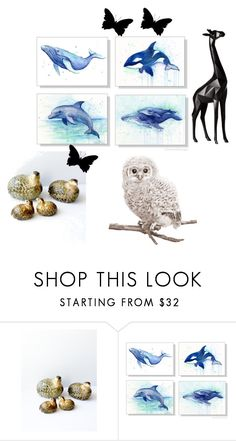 """""""Untitled #1905"""" by keepsakedesignbycmm ❤ liked on Polyvore featuring interior, interiors, interior design, home, home decor, interior decorating, Orca and Torre & Tagus"""