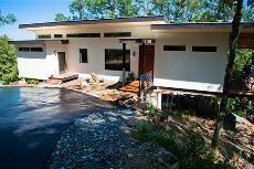 hemp house in Asheville, NC http://CountdownToKannaway.com/landing2/3638410