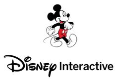 Disney Interactive Cutting 200 Jobs http://www.rotoscopers.com/2014/02/05/disney-interactive-cutting-200-jobs/