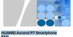 HUAWEI Ascend P7 trucchi consigli pratici e istruzioni