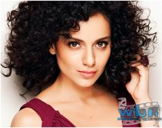 Kangana Ranaut has shown the world that nothing is impossible. Her latest film Tanu Weds Manu Returns was appreciated by the audiences, making it a huge success. Little did we know that this film will end up being an All Time Blockbuster by earning over Rs. 150 crores  Read more: http://www.washingtonbanglaradio.com/content/74986815-kangana-ranaut-breaks-records#ixzz3fetwf1DF Via Washington Bangla Radio® Follow us: @tollywood_CCU on Twitter