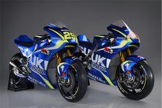 VÍDEO: Suzuki GSX-RR nos testes em Montmelóhttps://www.motorcyclesports.pt/video-suzuki-gsx-rr-nos-testes-montmelo/