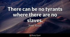 Search Results - BrainyQuote Health App, Health Logo, Instagram Inspiration, Jose Rizal, Health Words, Medical Logo, Happiness, Health Lessons, Spanish Quotes