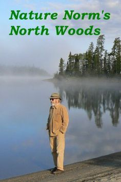 Nature Norm's North Woods by Norman Weeks. $4.99. 192 pages. Publisher: Norman Weeks; 2 edition (October 23, 2012). Author: Norman Weeks