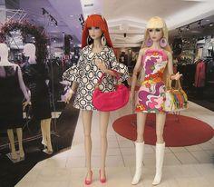 Kumi & Yuri | Flickr - Photo Sharing!
