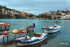 Batı Karadeniz'in incisi Amasra'dan kareler  ♥♥♥ From your Western Blacksea pearl Amasra squares & #Amasra #Blacksea #Turkey
