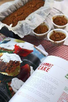 OK livre Julie cuisine le monde chez vous de Julie Andrieu 02