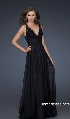 http://www.ikmdresses.com/2014-Collection-Prom-Dresses-Sexy-Back-Beading-amp-Sequins-Floor-Length-V-Neck-p80898