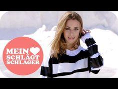 Vanessa Mai - Meilenweit (Offizielles Video) - YouTube