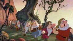 Heigh-Ho by Los Lobos