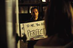 Love Actually - Fav Christmas Movie