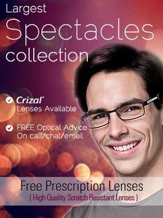 e1fb669c7f 64 Best Spectacles images