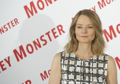 Jodie Foster To Star In Hotel Artemis For The Ink Factory And Drew Pearce