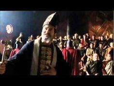 8 - San Agustín en el Concilio de África (1) - YouTube