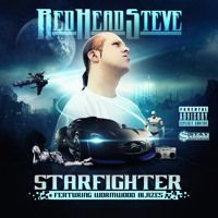 Red Head Steve - Starfighter by Music Boombox on SoundCloud #music