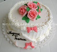 compleanno Franca