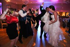 Our specialize #wedding #dj #services are available every time in Toronto for the people in affordable cost. More Detail: http://www.empireentertainment.ca/djs/