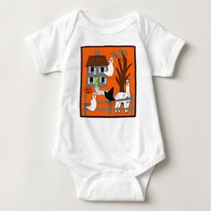 Alpacas Rock Bébé Barboteuse - #Alpacas #Barboteuse #Bébé #Rock Alpacas, Onesies, Rompers, Rock, Kids, Clothes, Fashion, Bebe, Young Children