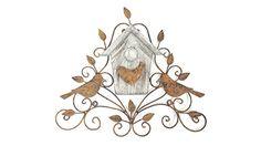Metal & Wood Tree Wall Decor with Birds & House Everydecor https://www.amazon.com/dp/B0167G7S64/ref=cm_sw_r_pi_dp_x_Qalmzb136QVFE