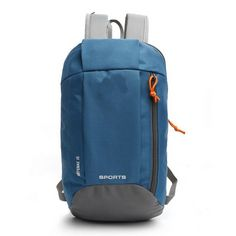 A wide variety of mini travel backpack options are available to you, wholesale best 10l hiking small daypack from wellpromotion.com. Here your best choice! #bookbags Lightweight Travel Backpack, Best Travel Backpack, Hiking Backpack, Backpack Purse, Mini Backpack, Wholesale Backpacks, Backpack Organization, Cool Backpacks, Central America