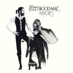 top 70s rock bands music fleetwood mac9