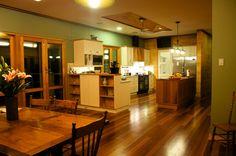 Winter Sun, Minimalism, Rustic, Table, Furniture, Home Decor, Country Primitive, Decoration Home, Room Decor