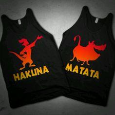 Awesome bff shirts