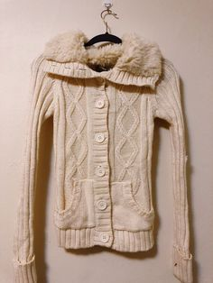 6257e4f98eee Forever 21 Sweater  fashion  clothing  shoes  accessories  womensclothing   sweaters (ebay link)