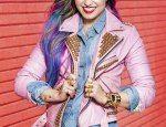 [PICS] Demi Lovato Birthday — Photos Of The 'X Factor' Judge - Hollywood Life