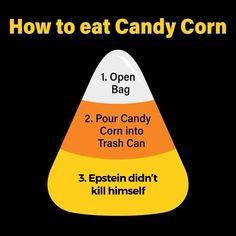 Spooky Memes, Joe Rogan, Reeses Peanut Butter, Candy Corn, Fall Candy, Images Gif, Popular Memes, Trick Or Treat, Funny Memes