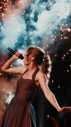 Taylor Swift Fan Club, Taylor Swift Speak Now, Long Live Taylor Swift, Taylor Swift Album, Taylor Swift Videos, Taylor Swift Pictures, Taylor Alison Swift, Taylor Swift Wallpaper, Swift Photo