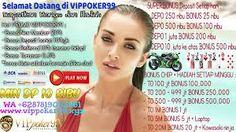 vippoker99 - Penelusuran Google Poker, Boarding Pass, Google