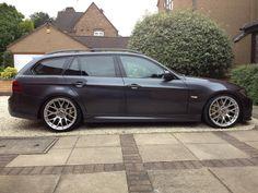 E91 Picture Thread - Page 68 - BMW 3-Series (E90 E92) Forum