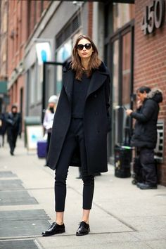 Cool Winter Outfits for 2014 (30)