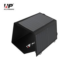 ==> [Free Shipping] Buy Best ALLPOWERS 21W Solar Phone Charger Dual USB Output Ports Mobile Phone Charger for iPhone Samsung Sony Xiaomi Lenovo HTC. Online with LOWEST Price | 32725119147