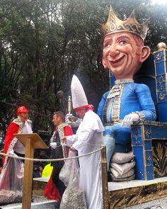Sardinia landscape: Anche quest'anno alla corte di Re Giorgio #carnevale #Carnival - via http://ift.tt/1zN1qff e #traveloffers #holiday | offerte di turismo in Sardegna: http://ift.tt/23nmf3B -