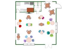 active directory domain services diagram active directory. Black Bedroom Furniture Sets. Home Design Ideas