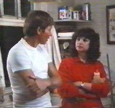John Denver - The Leftovers Cindy Williams, John Denver, Friends, Amigos, Boyfriends