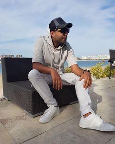 @rymolhat for @arashmusic in #dubai🇦🇪 #exclusive #hat #hats #cap #caps #limited #rymol #rymolhat #leather  #menstyle  #mensfashionpost… Dubai, Cap, Leather, Instagram, Fashion, Baseball Hat, Moda, Fashion Styles, Fashion Illustrations