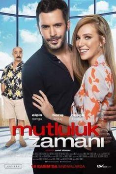 Drama Tv Series, Comedy Series, Turkish Men, Turkish Actors, Hd Movies, Film Movie, Elcin Sangu, Creative Instagram Stories, Best Series