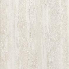 Marble & Stone - Travertino