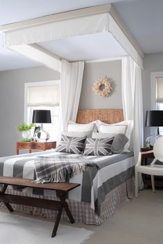 The Williamsburg Color Collection By Benjamin Moore On