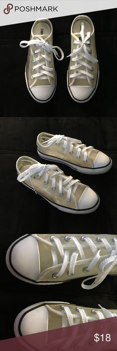 8f5146db981 Girls Converse Clear Sneakers Nice and unique clear Converse All Star  converse for girls.