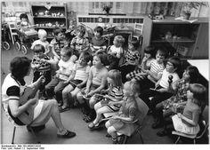 kindergarten ddr - Google Search