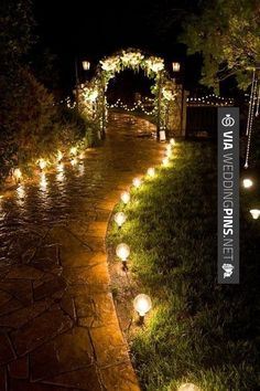 Brilliant - Wedding Inspiration | Wedding Decor by Graciella | CHECK OUT THESE OTHER FANTASTIC PICTURES OF TASTY WEDDING DECOR TRENDS 2016 AT WEDDINGPINS.NET | #weddingdecor2016 #weddingdecor #decor #2016 #trends #weddings #weddingvows #vows #tradition #nontraditional #events #forweddings #iloveweddings #romance #beauty #planners #fashion #weddingphotos #weddingpictures